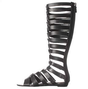 Kenneth Cole Estate Gladiator Sandals
