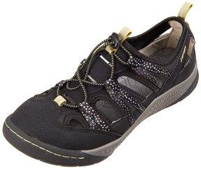 Jambu Women's Hibiscus Water Shoe 8156587