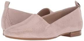 Paul Green Shelby Flat Women's Shoes