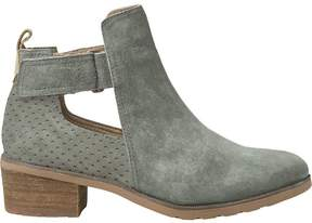 Reef Voyage Breeze Boot - Women's