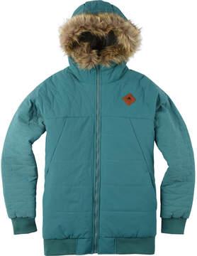 Burton Iris Insulated Jacket - Women's
