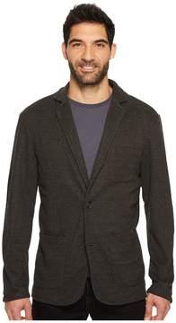 Mod-o-doc Harbor Double Sided Updated Blazer Men's Jacket