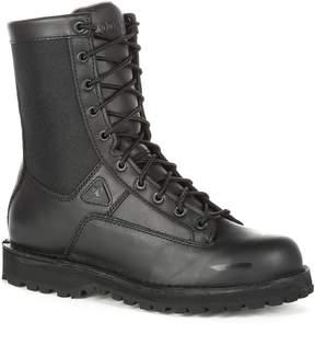 Rocky Portland Men's Waterproof Work Boots