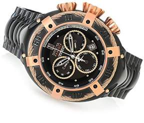Invicta Thunderbolt Jason Taylor model 22175 Limited Edition watch