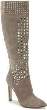 Fergie Women's Danica Boot