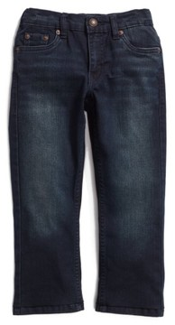 Levi's Boy's 511(TM) Slim Fit Jeans
