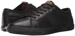 Ben Sherman Madison Perf Men's Shoes