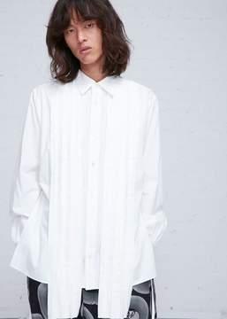 SASQUATCHfabrix. Marebito Big Dress Shirt