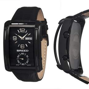 Breed Aston Collection 3805 Men's Watch