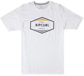 Rip Curl Men's Upper Ground Classic T-Shirt
