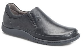 Børn Men's B?rn Nigel Slip-On