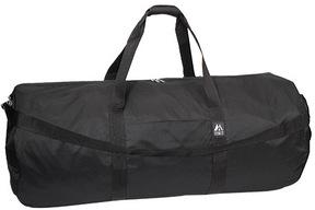 Everest 40 Round Duffel Bag 40P