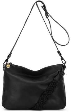 The Sak Collective Moonrise Cross-Body Bag