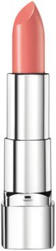 Rimmel London Moisture Renew Lipstick - Lets Get Naked