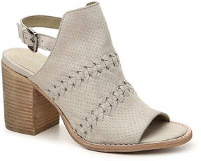 Rebels Women's Rayna Sandal