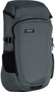 Timbuk2 Armory 26L Backpack