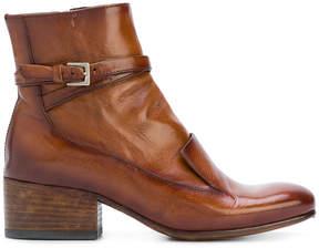 Officine Creative Gogo boots