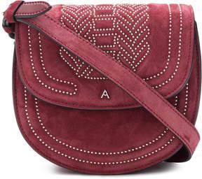 Altuzarra Ghianda Mini Handle Bag