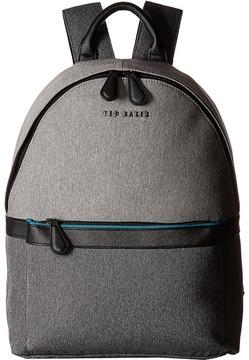 Ted Baker Zirabi Bags