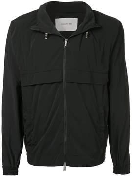 Cerruti windbreaker jacket