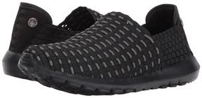 Bernie Mev. Runner Chacha Pipe Women's Flat Shoes