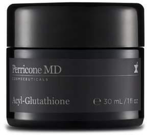N.V. Perricone Acyl-Glutathione Face Cream