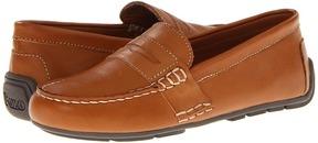 Polo Ralph Lauren Kids - Telly Boys Shoes