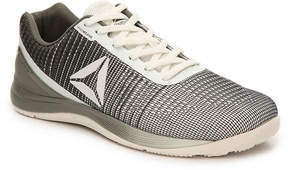 Reebok Crossfit Nano 7 Training Shoe - Men's