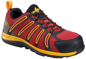 Nautilus Superlight EH Athletic Moc CT (Men's)