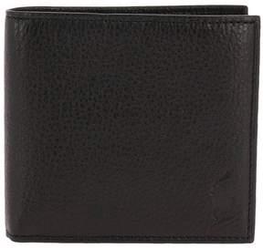Polo Ralph Lauren Wallet Wallet Men