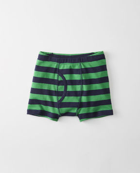 Hanna Andersson Boxer Briefs In Organic Cotton