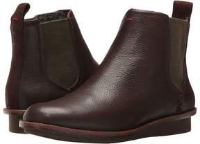 ED Ellen Degeneres Waide Women's Shoes