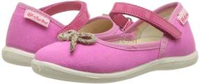 Naturino 8097 SS18 Girl's Shoes