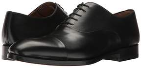 Magnanni Golay Men's Shoes