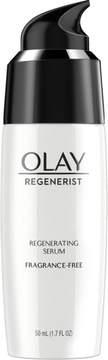Olay Regenerist Regenerating Serum