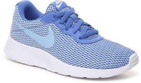 Nike Women's Tanjun SE Mesh Sneaker - Women's's