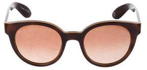 Paul Smith Palmer Polarized Sunglasses