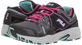 Fila Vitality 9 Women's Shoes
