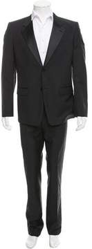 Marc Jacobs Two-Button Virgin Wool Tuxedo w/ Tags