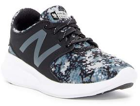 New Balance Fuel Core Sneaker (Little Kid & Big Kid)