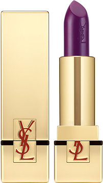 Yves Saint Laurent Rouge Pur Couture lipstick