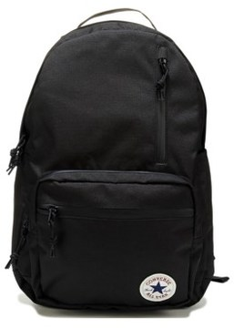 Converse Go Pack Backpack