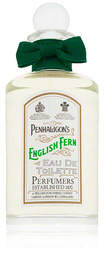 Penhaligon's English Fern Eau de Toilette
