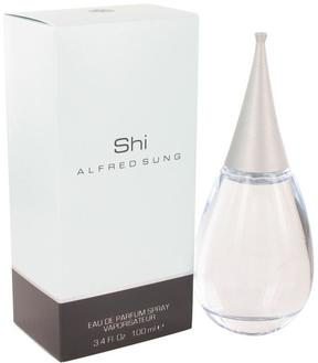 SHI by Alfred Sung Perfume for Women