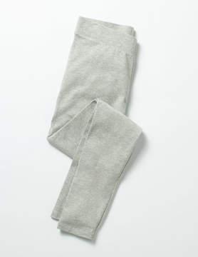 Boden Cosy Essential Leggings