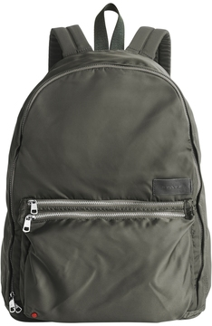State Bags The Lorimer Backpack
