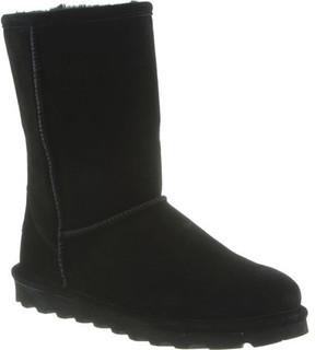 BearPaw Elle Short Boot (Women's)