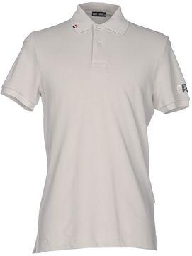 Club des Sports Polo shirts