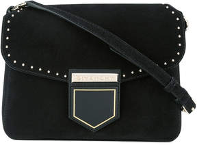 Givenchy small Nobile shoulder bag
