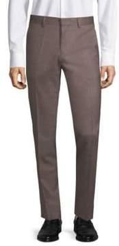J. Lindeberg Paulie Legend Tech Trousers